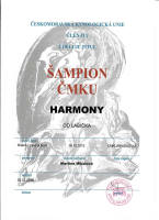 harmony sampion cmku small1